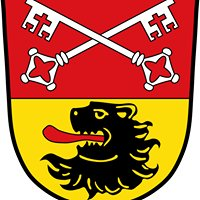 Piding - Berchtesgadener Land