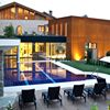 Grüner Baum Hotels****