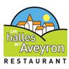 Restaurant Les Halles de l'Aveyron de Rodez