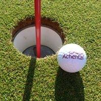 Golfakademie in Grassau im Chiemgau