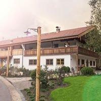 Dauscher Hof Ferienwohnungen