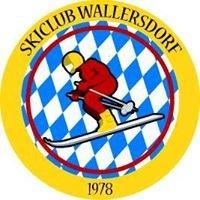 Skiclub Wallersdorf 1978 e.v.