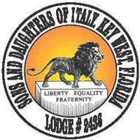 Sons & Daughters of Italy Key West Lodge 2436