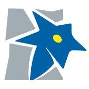 Liechtensteiner Alpenverein LAV