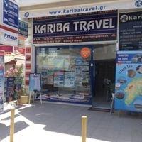 Kariba Travel