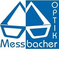 Optik Messbacher