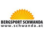 Bergsport Schwanda