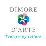 Dimore d'Arte Lago d'Orta-Macugnaga