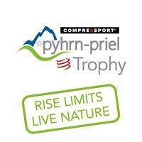 Pyhrn Priel Trophy