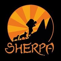 Sherpa Excursions Canines Andorra