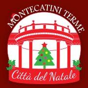 La Città Del Natale - Montecatini Terme