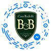 Casa Redolfi Bed & Breakfast, Val di Non, Trentino