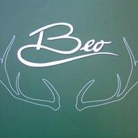 Beo Boutique