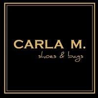 Carla M. Shoes & Bags