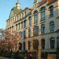 36. Oberschule Dresden