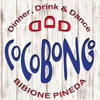 Cocobongo Bibione