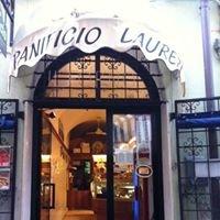 """Panificio panetteria """"Il Forno"""""""