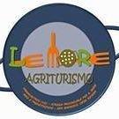 Le More Agriturismo