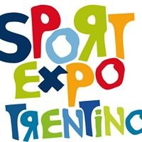 Sport Expo Trentino