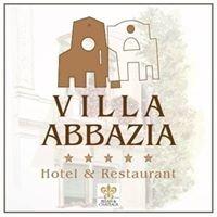 Relais & Châteaux Villa Abbazia Follina