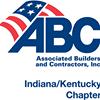 Associated Builders & Contractors Kentuckiana Council