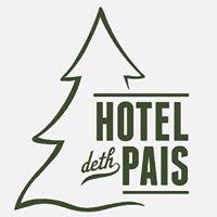 Hotel Deth País