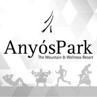 AnyósPark, el Club