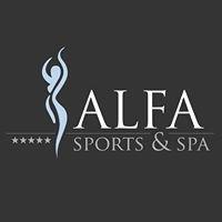 Alfa Tirol