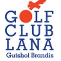 Golf Club Lana Merano