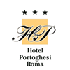 Hotel Portoghesi - Roma