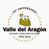 Valle Del Aragón Turismo