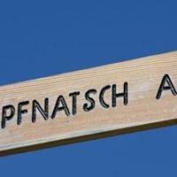 Pfnatsch Alm