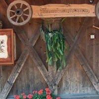 Bauernmuseum Zu Tschötsch