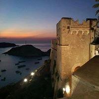 """""""La Casa di Gino""""   Bed & Breakfast   Isole Tremiti"""