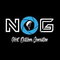NOG - Next Outdoor Generation