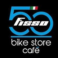 Cinquantafisso Bike Store Cafè