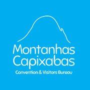 Montanhas Capixabas Convention & Visitors Bureau