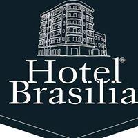 Hotel Brasilia Curitiba