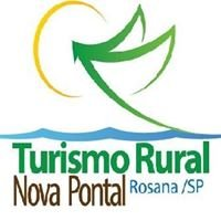 Turismo Rural Nova Pontal