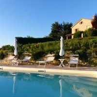 Villa Miramonti Holiday Apartments, Le Marche, Italy
