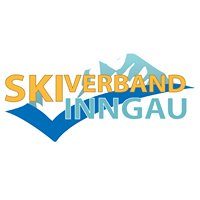 Skiverband Inngau e.V.