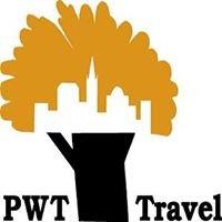 PWT Travel