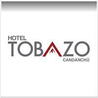Hotel Tobazo Candanchu