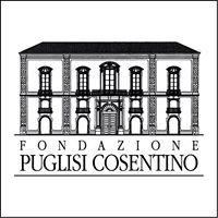 Fondazione Puglisi Cosentino per l'Arte
