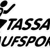 Laufsport Tassani