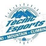 Tecnic Esports Andorra