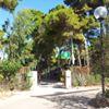 Villaggio Touring Club Italiano - Isole Tremiti