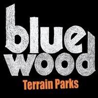 Bluewood Terrain Parks