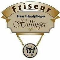 Berchtesgadener Haarschneiderei - Barbershop