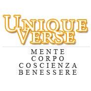 Unique-Verse Diaries - Associazione culturale